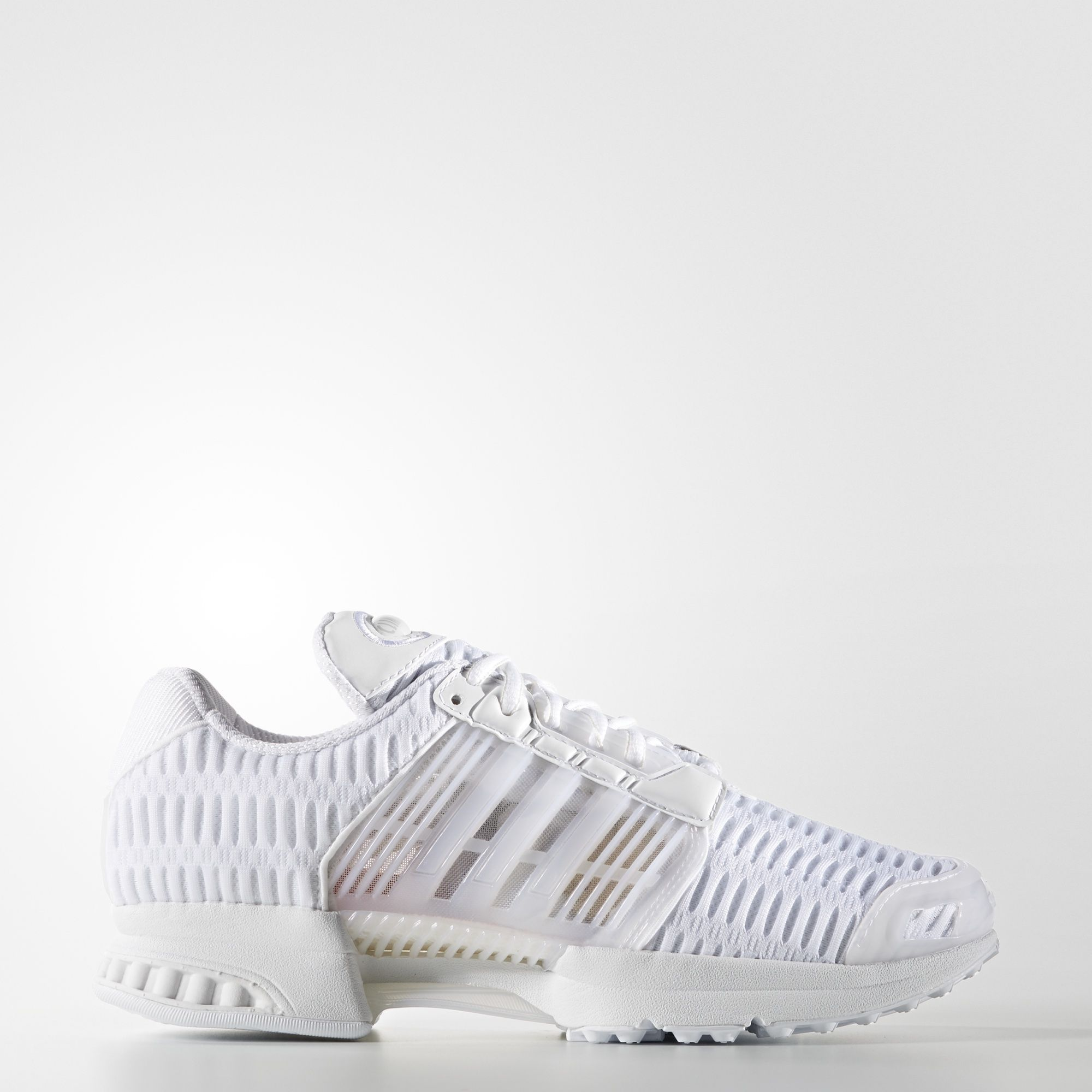adidas climacool shoes black and white