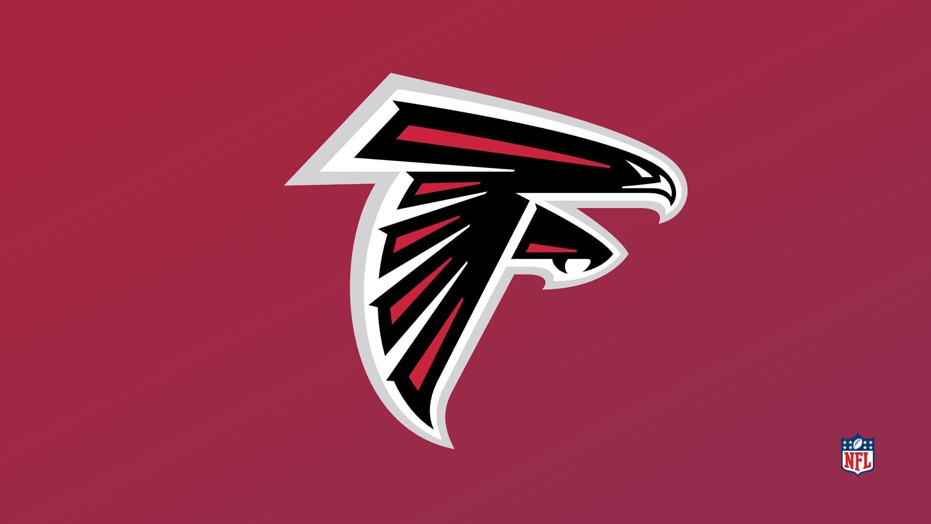 Football Falcons 1920x1080 1920x1200 1600x1200 Green Bay Packers Wallpaper Atlanta Falcons Logo Atlanta Falcons Man Cave