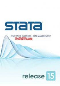 torrent stata 14 windows