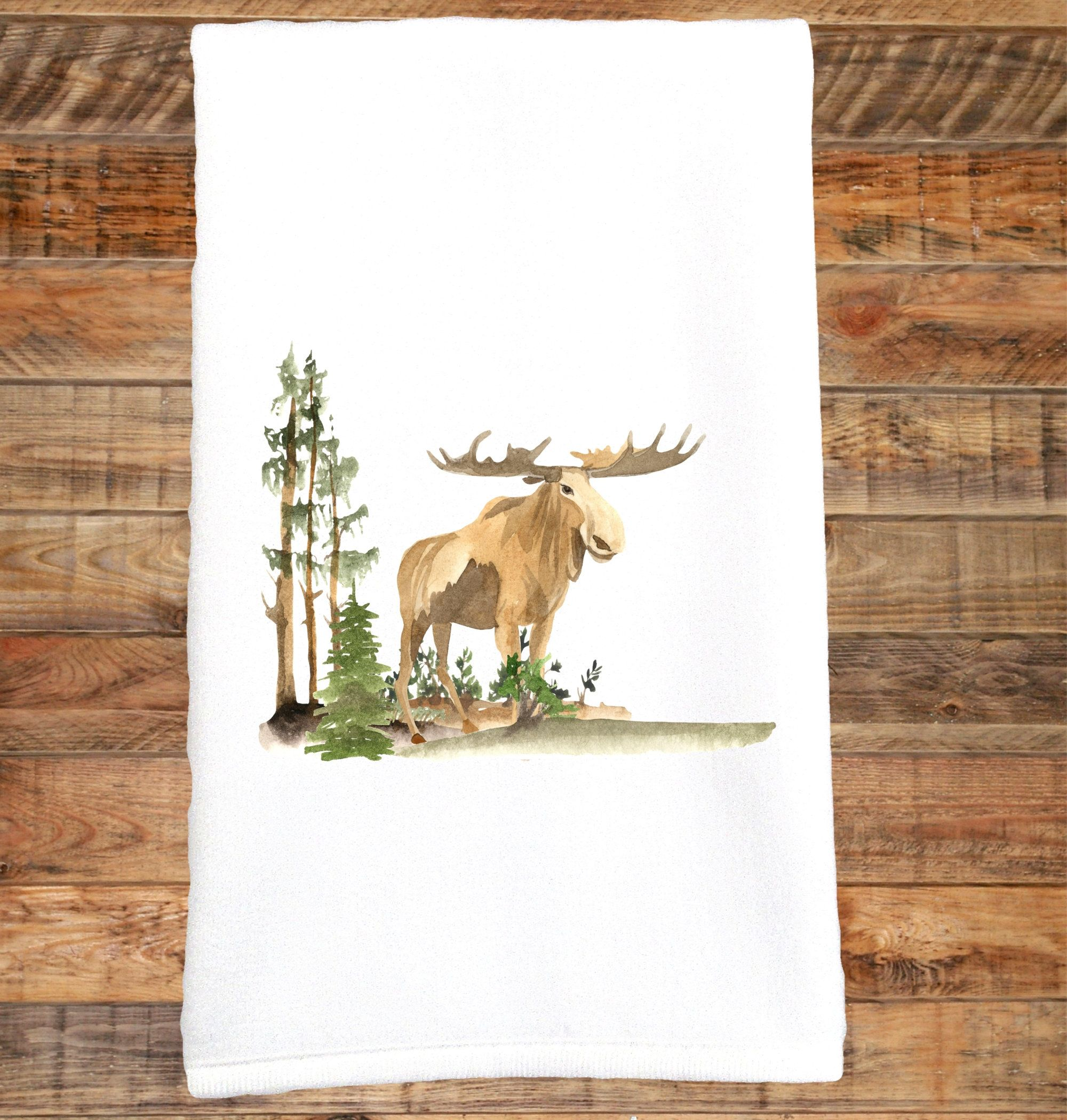 Pin On Cabin Northwoods Decorating Ideas