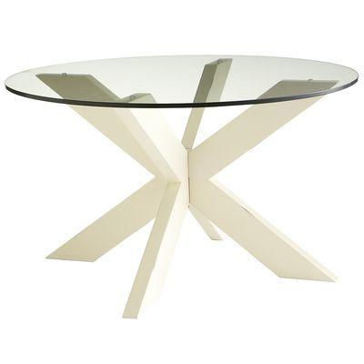 Moroccan Coffee Table Base Coffee Table Base Coffee Table