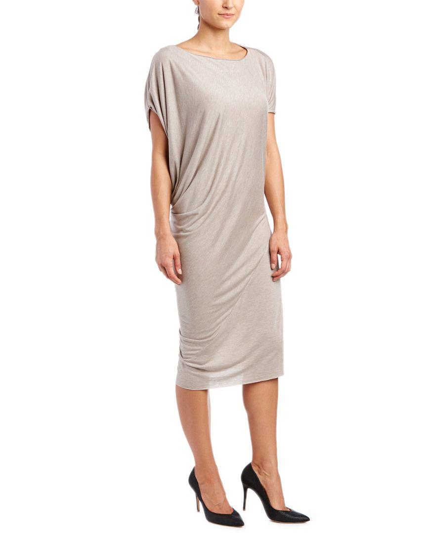 Whim Sheath Dress is on Rue. Shop it now.