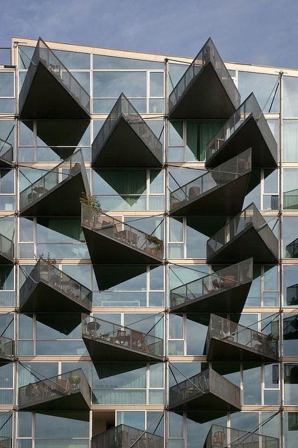 Plateia #CreatividadsinLimites #PlateiaColombia #diseño #design - fachadas originales