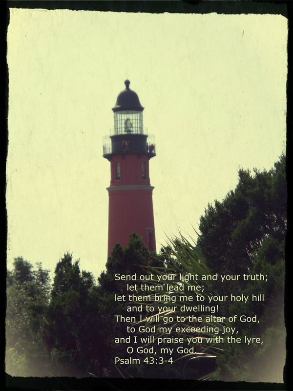 http://www.donnalcampbell.com/salt--light-daily/psalm-43-trust-god-to-carry-you-through-suffering-and-make-you-more-like-him