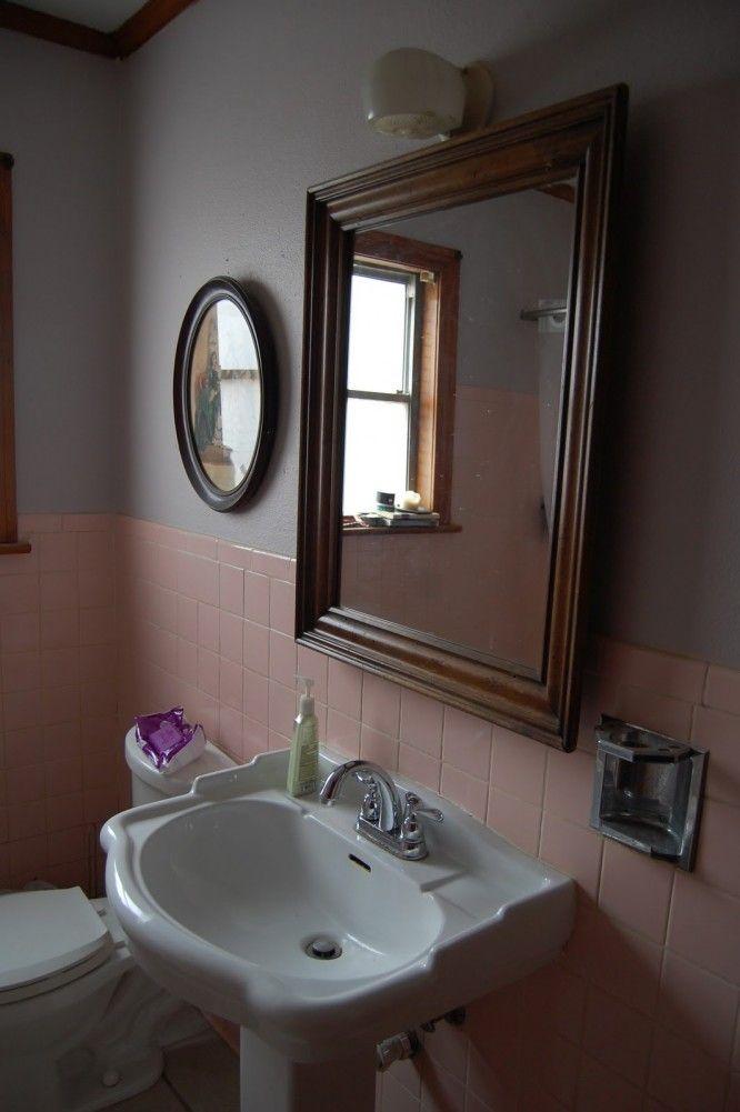 3 way bathroom mirror cabinet (с изображениями)