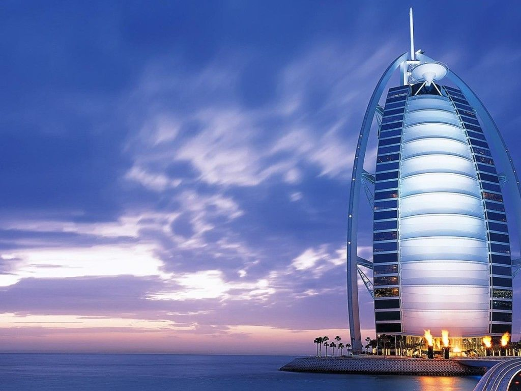 Dubai 7 star hotel star hotels in dubai hd wallpaper for Dubai famous hotel