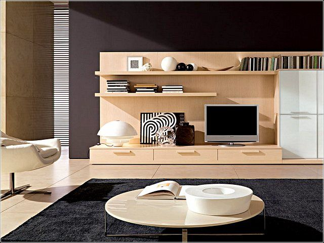 moderne wohnzimmer tapeten frische blumenmuster moderne tapete - moderne tapeten für wohnzimmer