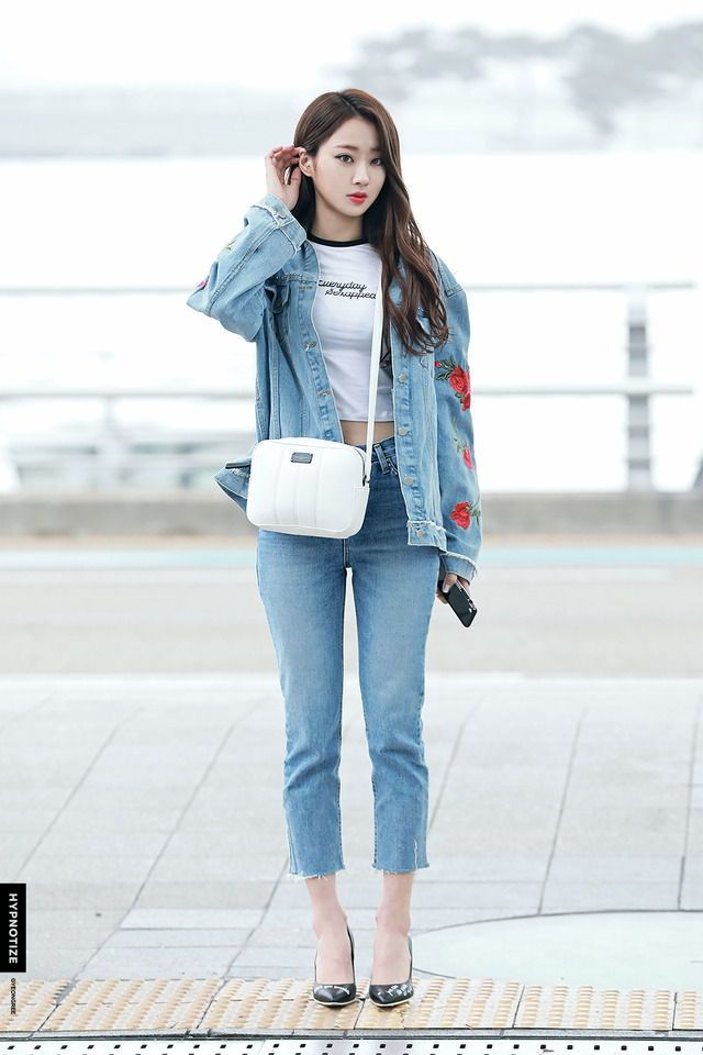 Pin By Celes On Kpop Idol Fashion Korean Fashion Kpop Kpop Fashion Fashion