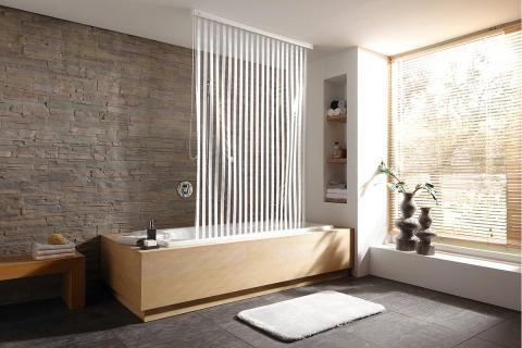 duschrollo noa von kleine wolke wohnen badezimmer baden und bad. Black Bedroom Furniture Sets. Home Design Ideas