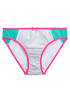 useful micro bikinis on the beach very valuable information join