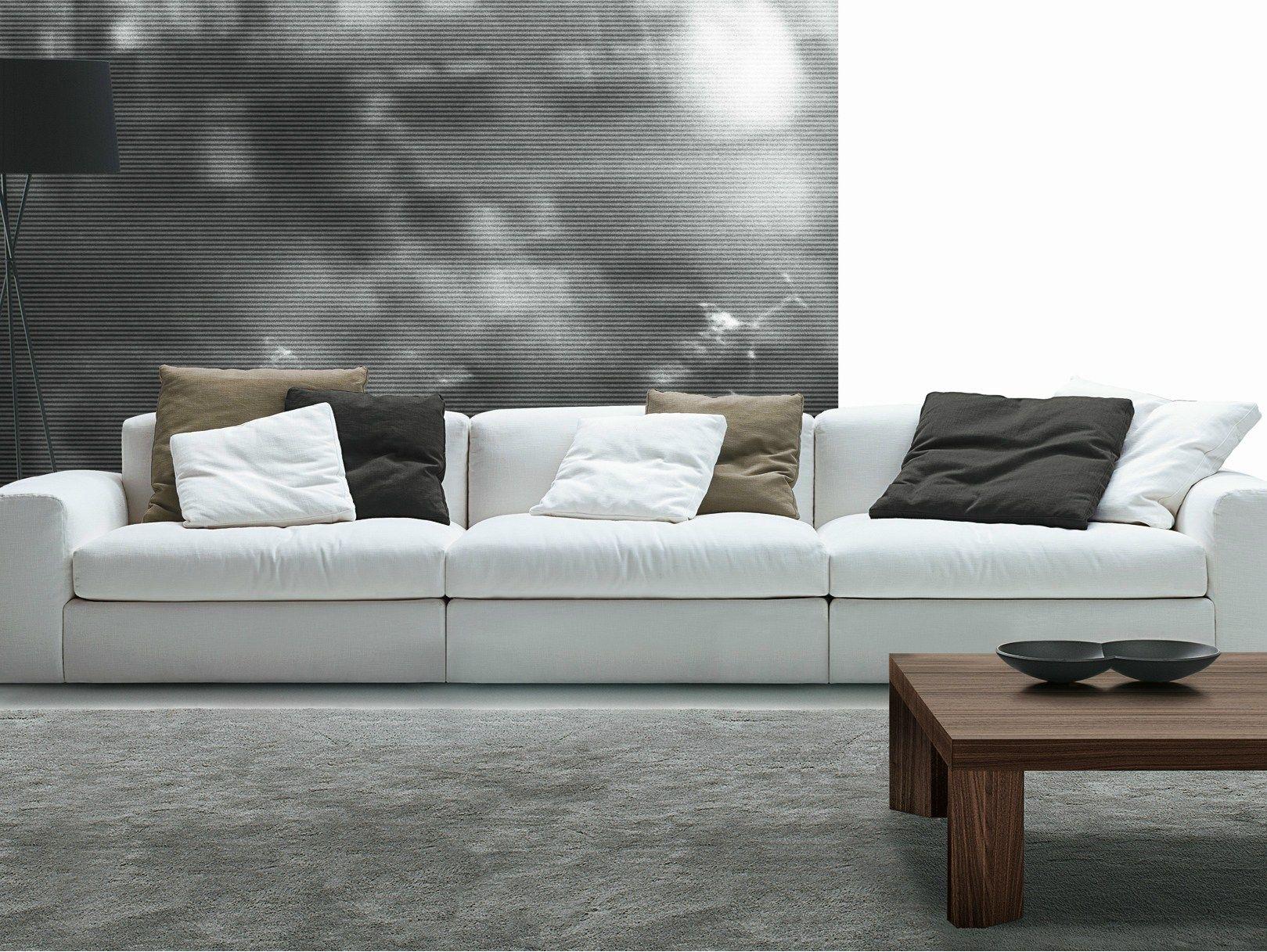 Großartig Sofa Mit Abnehmbaren Bezug Referenz Von Aus Stoff Abnehmbarem Dune Kollektion Dune By