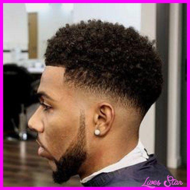Nice Black Men Haircuts Taper Fade Haircuts In 2018 Pinterest
