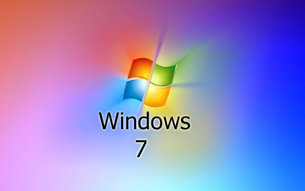 Techdio How To Install Windows 7 Computer Screen Wallpaper Windows Wallpaper Wallpaper Free Download