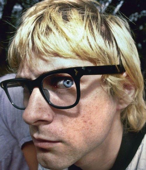 Please Don T Go Away Kurt I Need You So Much Right Now Kurt Cobain Nirvana Kurt Cobain Donald Cobain