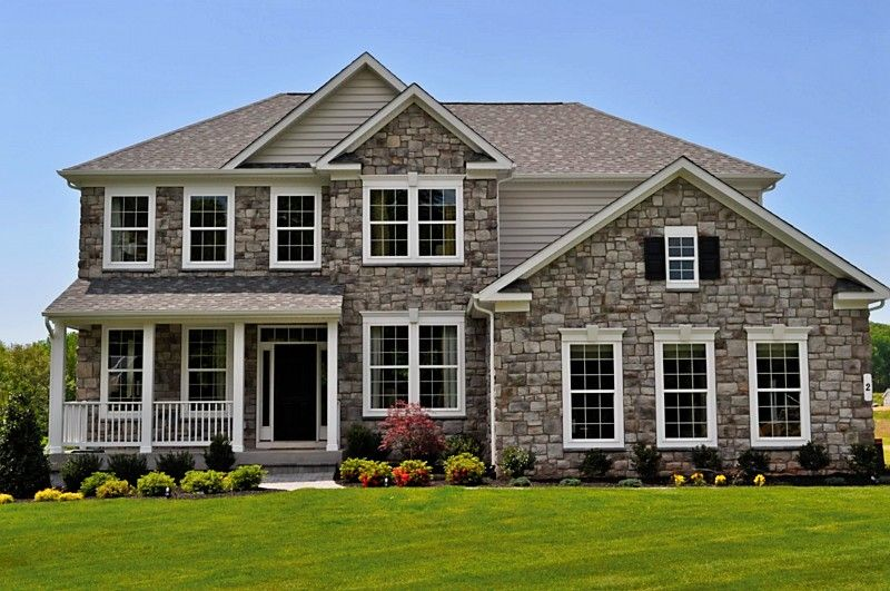 RICHMOND HOME BUILDER....RHODES MOUNTAIN ESTATE....FORMER DARBY MODEL HOME WITH ALL THE AMENETIES....2 RHODES MOUNTAIN NORTH EAST, MARYLAND 21901$ 489,900