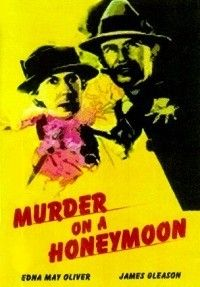 Watch Murder on a Honeymoon Full-Movie Streaming
