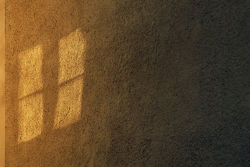 window in Uppsala, SE #window #photography #Barbro_Uppsala on Flickr