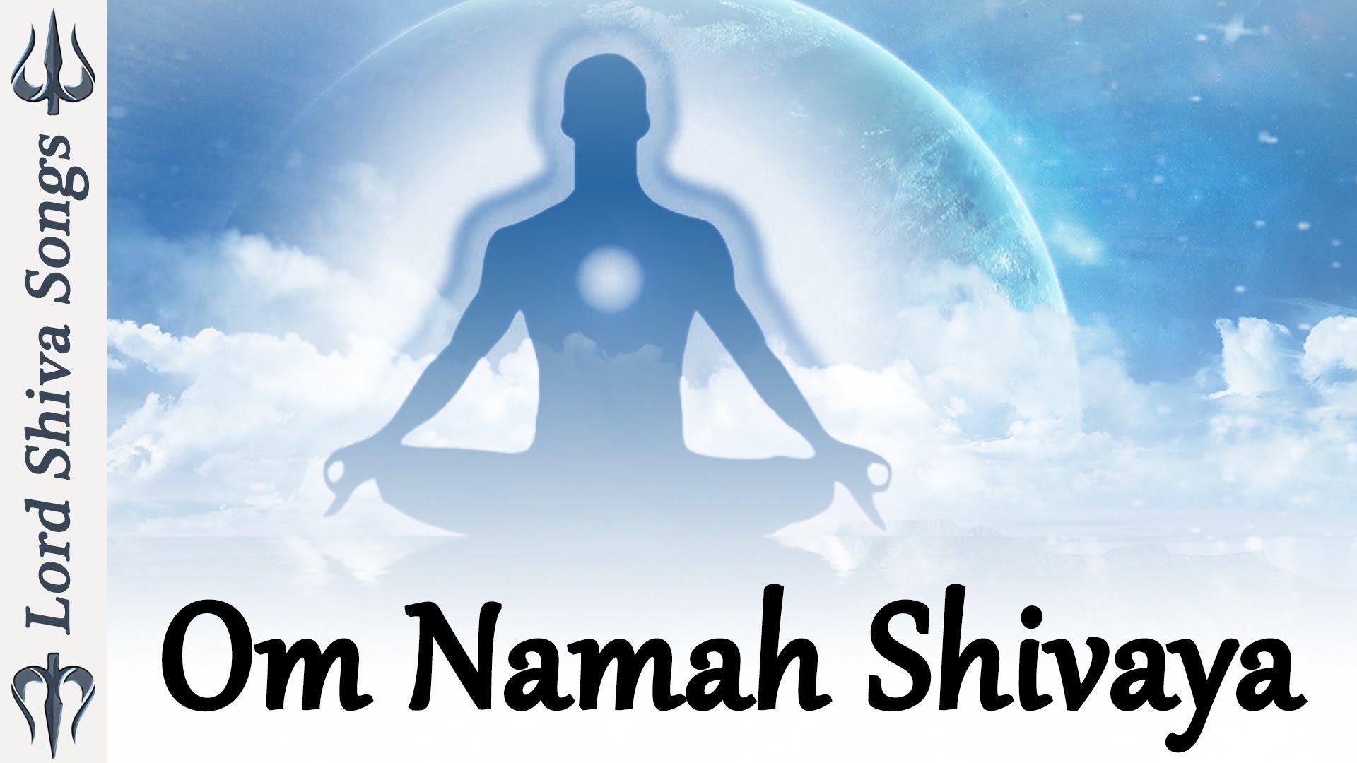 om namah shivay shiv dhun mp3 download