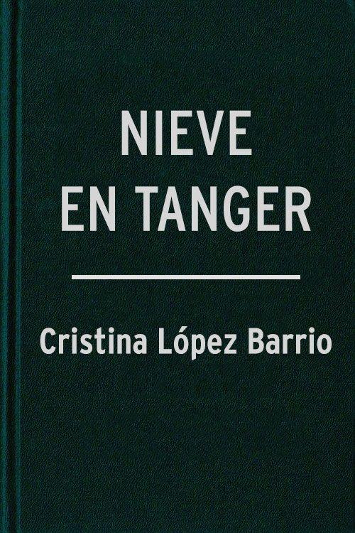 Niebla En Tanger Pdf Epub Tánger Niebla Libros