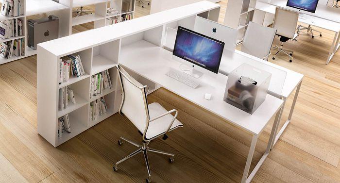 Arredamento Per Ufficio Varese : Fantoni framework complementi d arredo per ll ufficio arredo