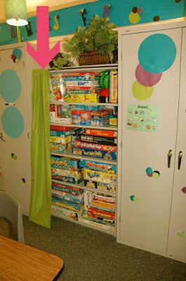 10 Reasons We Love Our Speech Therapy Room images