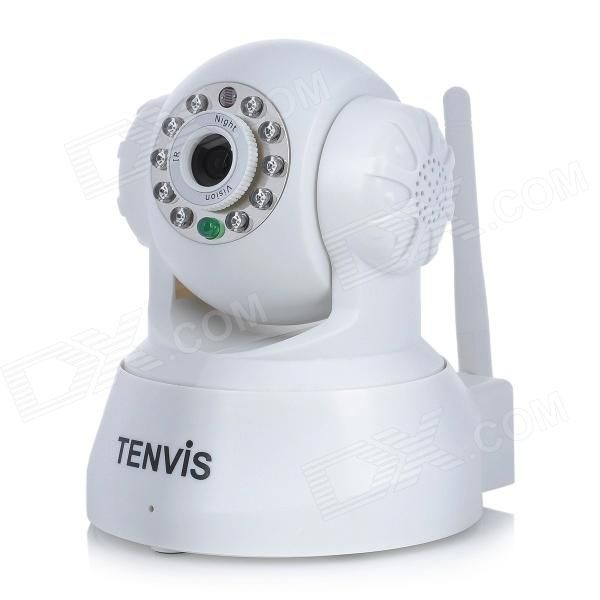 Find Different kind of Spy Camera on Amazon...... The popularity of spy cams have enhanced over the decade especially in the last 5 years. The major reasons for this popularity being their compact sizes and....