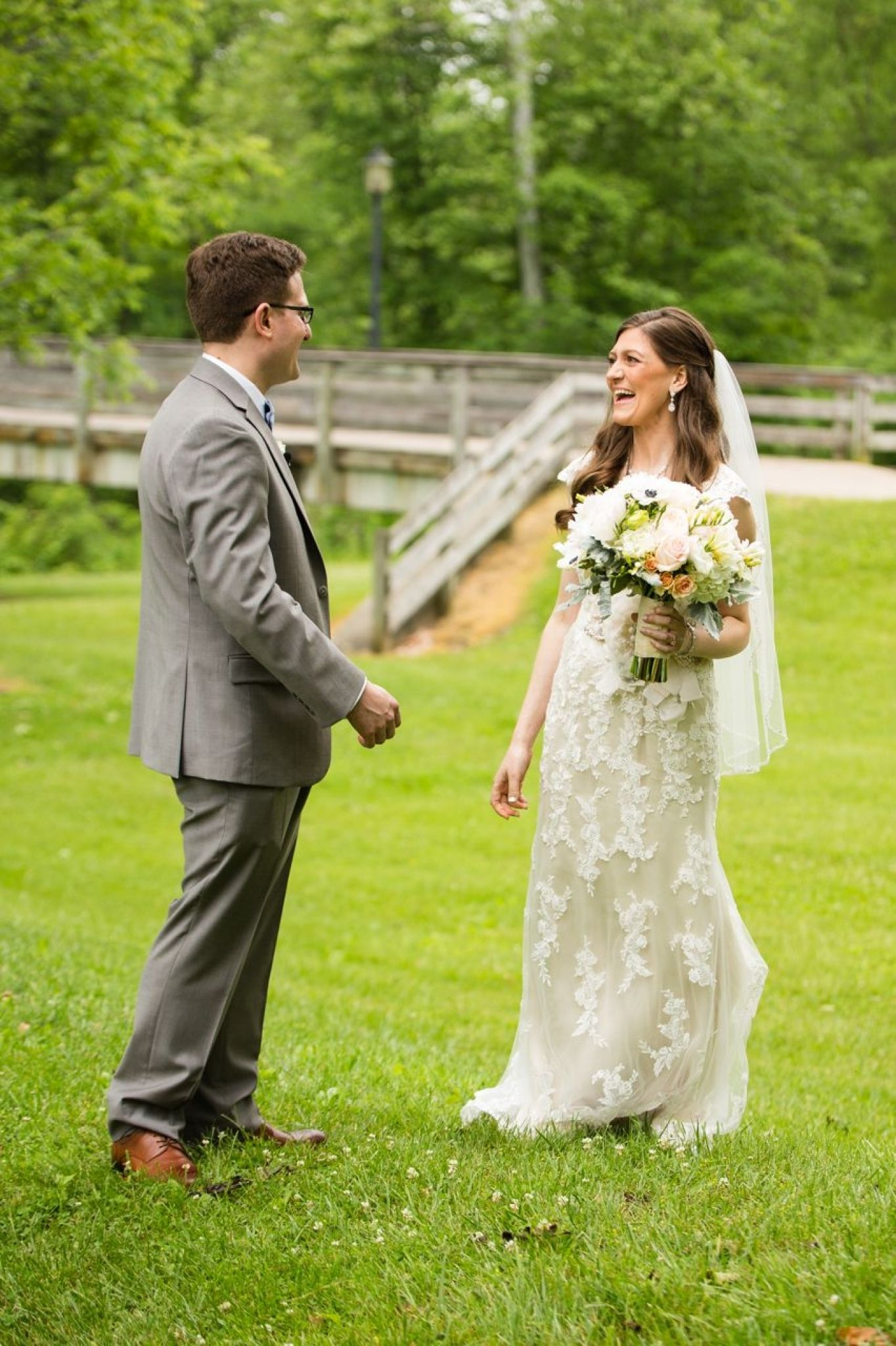 Simple outdoor wedding dresses cute dresses for a wedding check