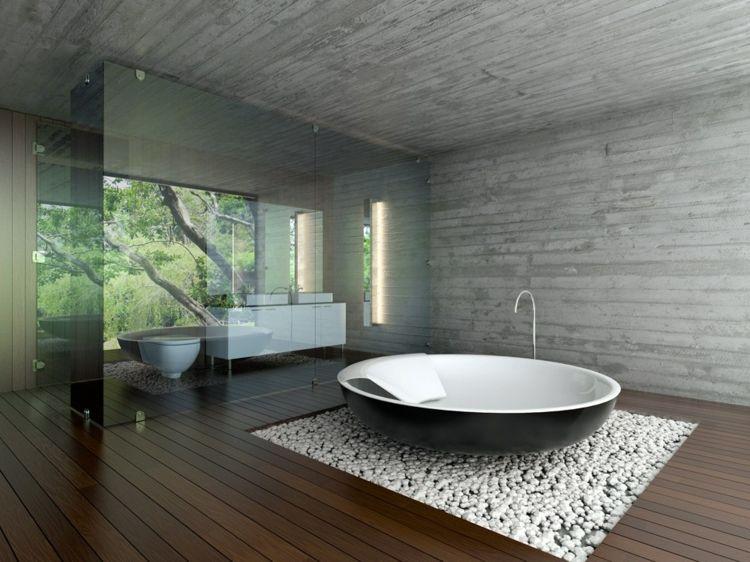 Das perfekte Bad gestalten Die Wahl Ihrer neuen