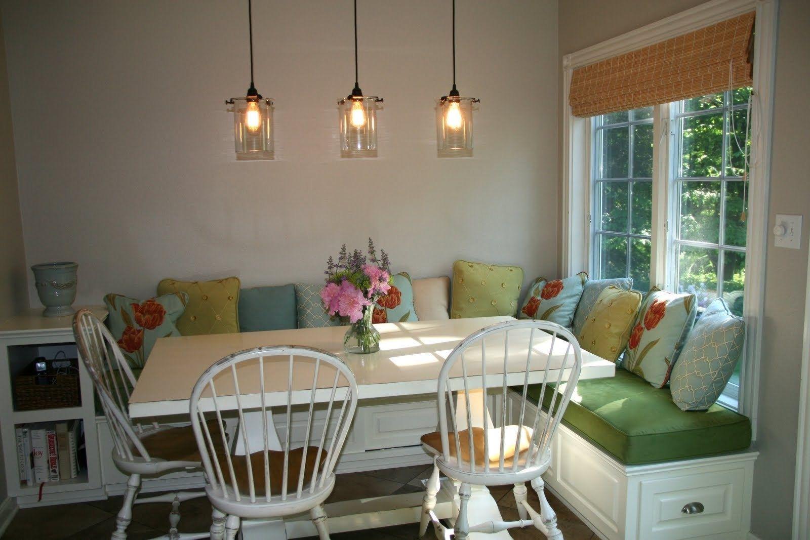 Superb Modern Modern Banquette Dining Set Corner Bench One Dailytribune Chair Design For Home Dailytribuneorg