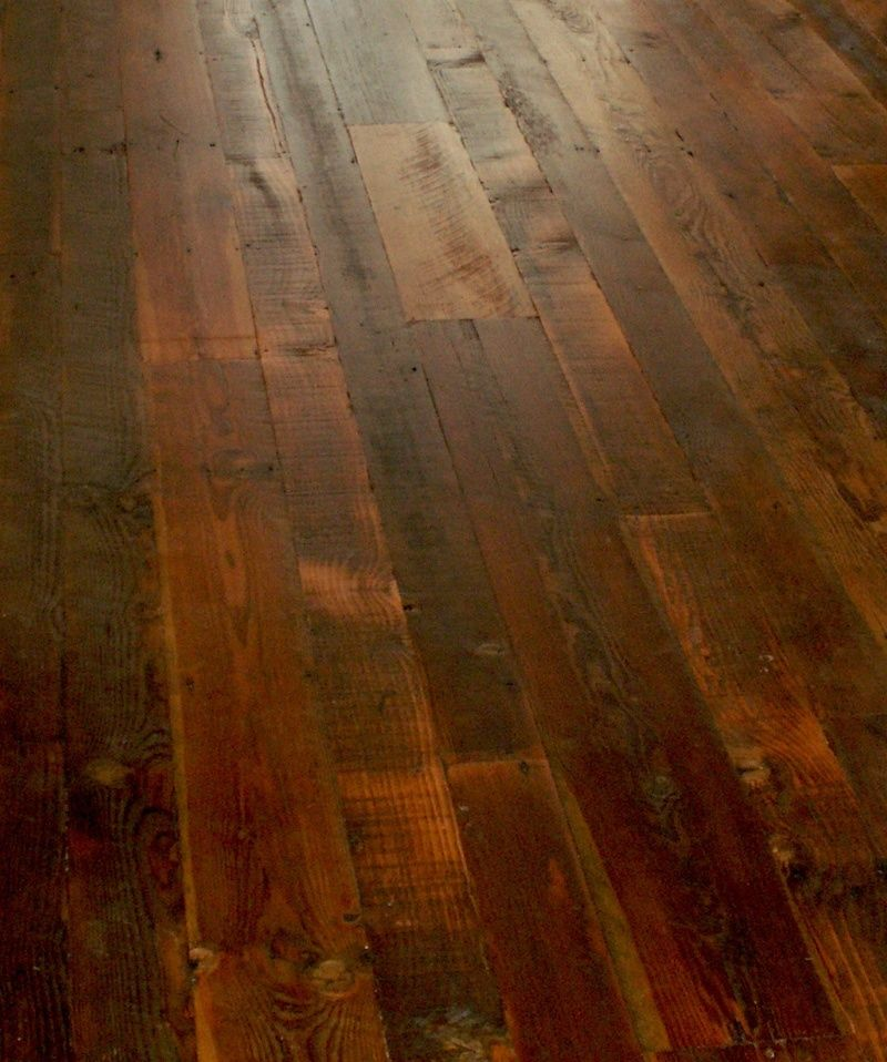 All About Hardwood Flooring The Common Cleaner That Ll