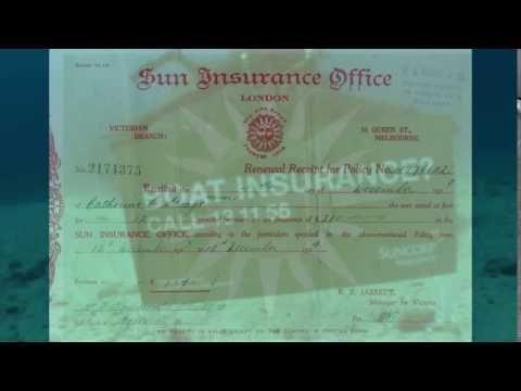 Save Money On Your Auto Insurance Saving Money Car Insurance