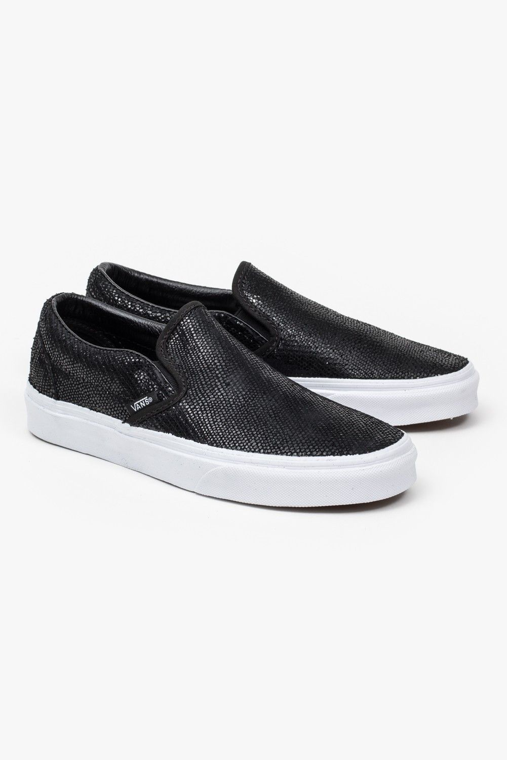 d0c06a3fb0 VANS (usually only for skaters) have a reasonably priced pair of slip-on  trainers in a good variety of colours - around NZ 149