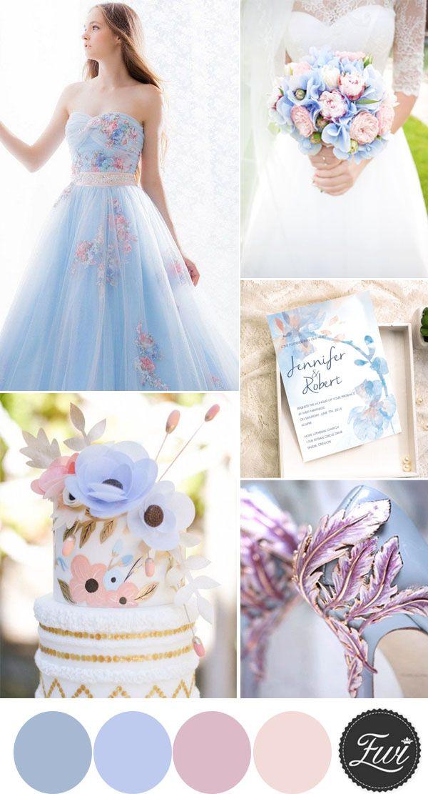 5 Excellent Secret Garden Wedding Ideas Wedding Inspiration