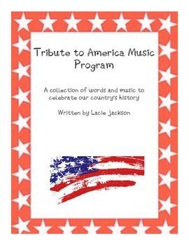 American patriotic music program programming and music classroom american patriotic music program stopboris Image collections