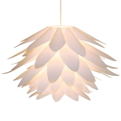 1000 images about luminaires on pinterest - Luminaire Chambre Adulte