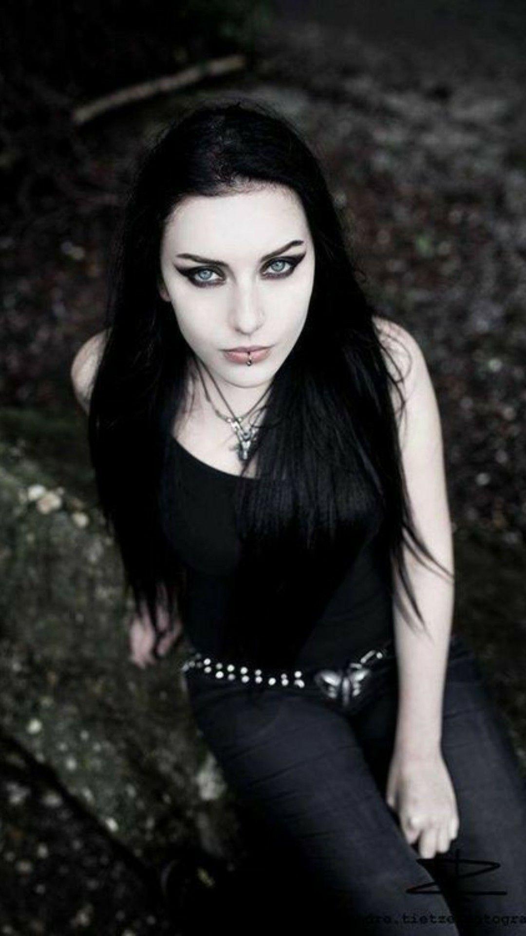 Chicas goticas sexis [PUNIQRANDLINE-(au-dating-names.txt) 57