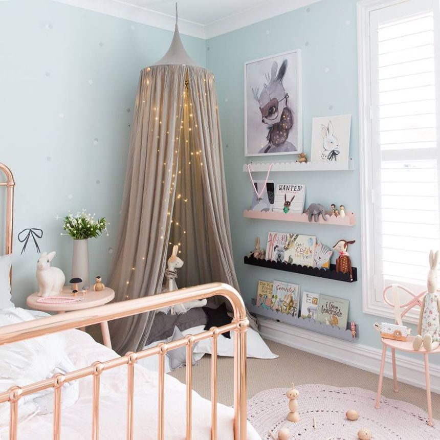 25 Sweet Reading Nook Ideas For Girls Big Girl Bedrooms