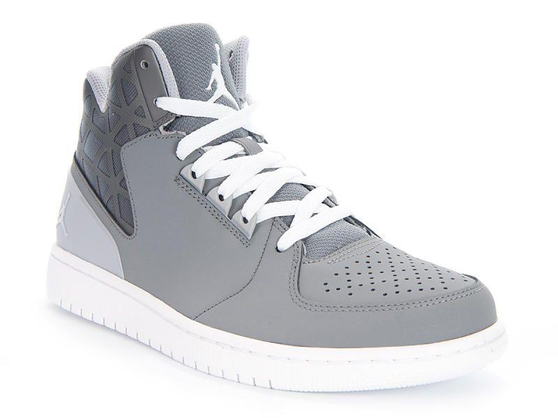 Buty Nike Jordan 1 Flight 3 706954 003 Najlepsze Ceny Tylko W Sarafis Pl