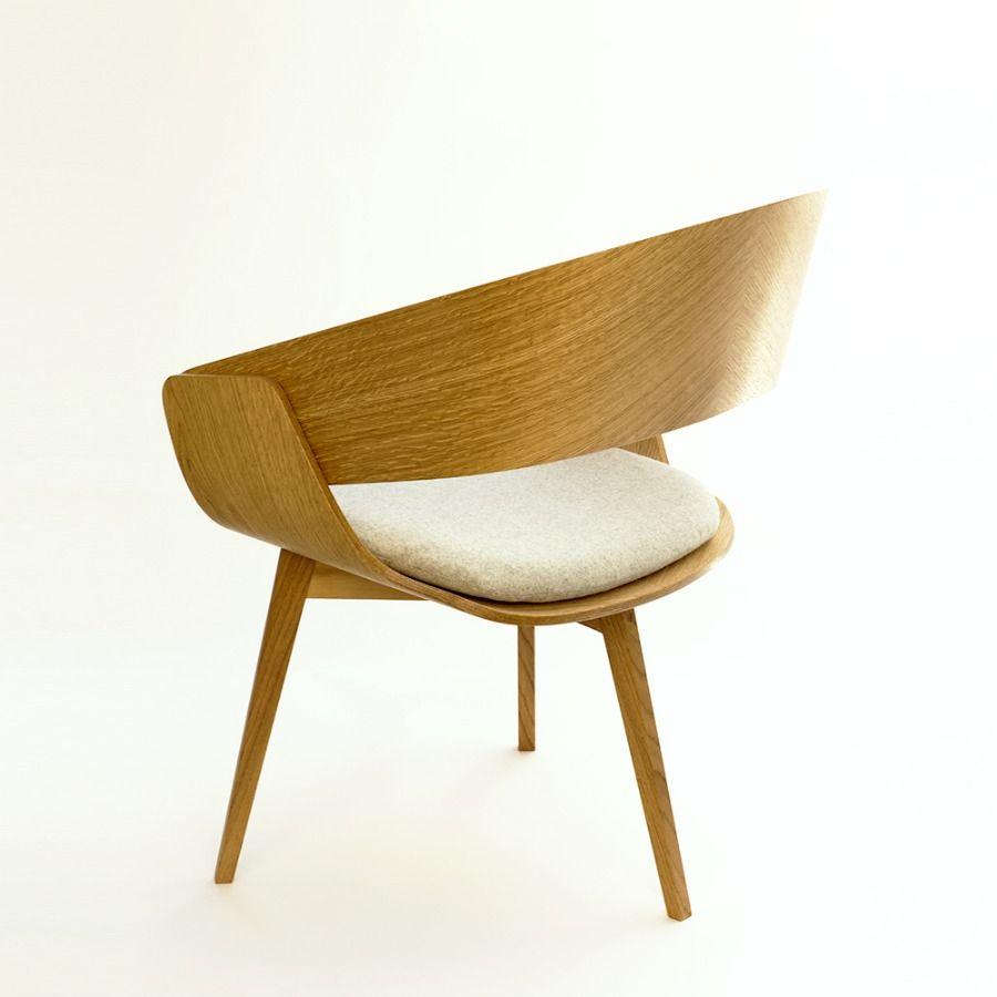 Fauteuil Boogaloo Catalogue Design Fauteuil Bois