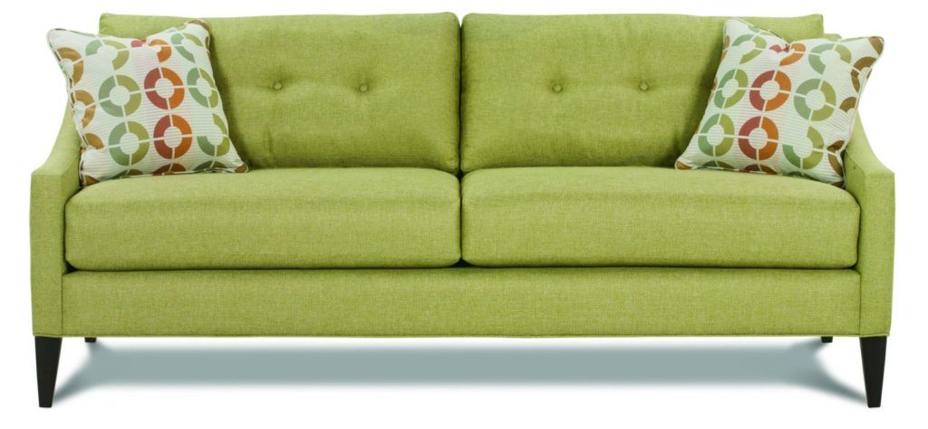 Rowe Furniture Sofa Townsend Sofa K620 By Rowe Furniture