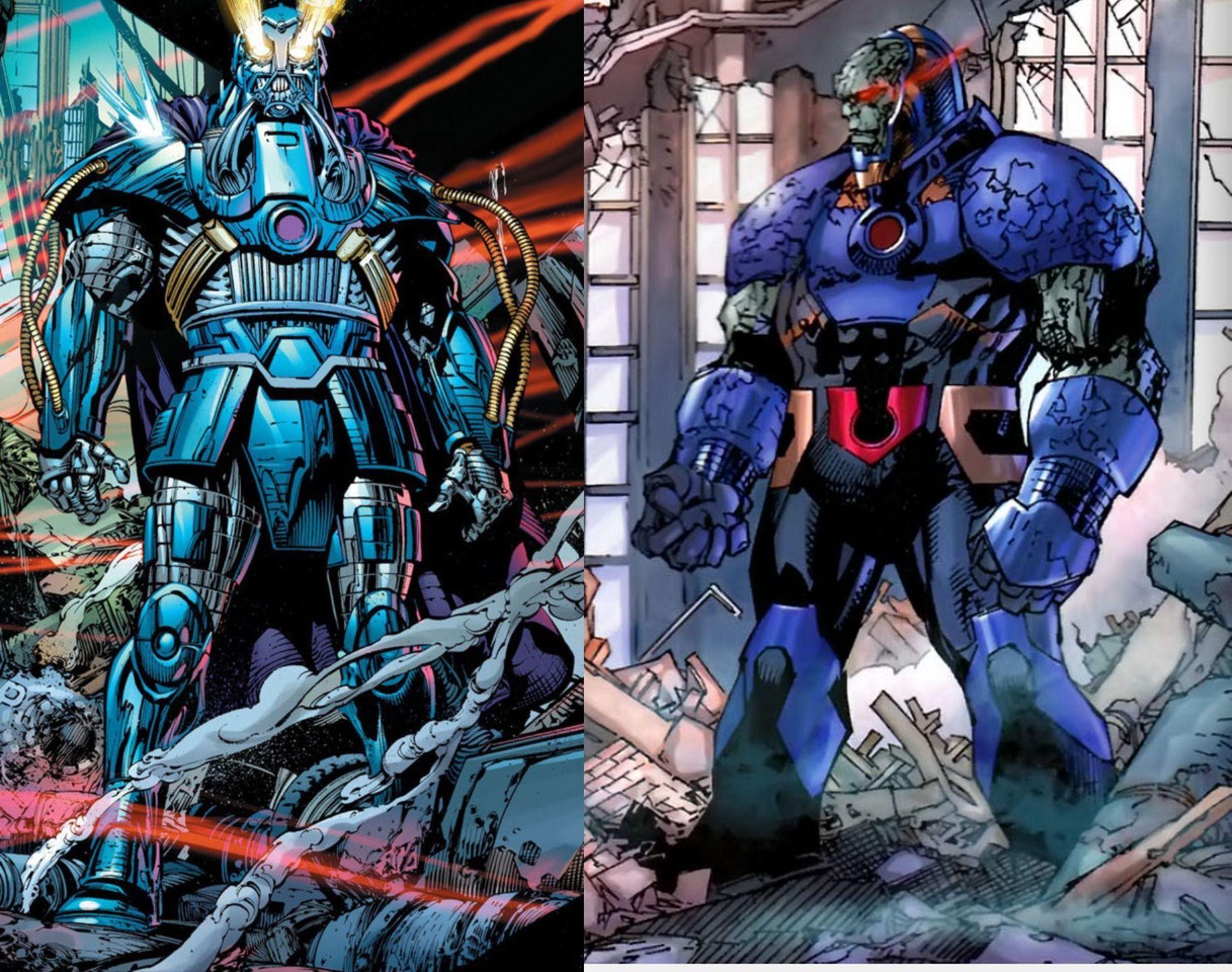 Must see Thanoscopter Infinity War Wallpaper - 073c5952ef725e04243c2953ea01a840  Photograph_201079 .jpg