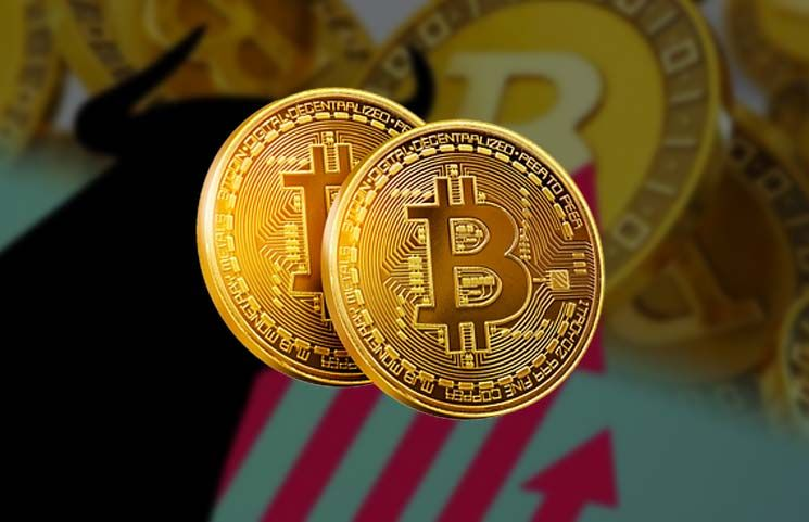 godemodetrader bitcoin