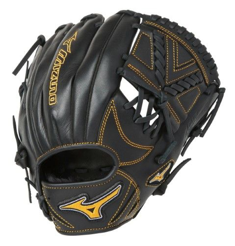 Mizuno Baseball Ball Gloves Mvp Prime Infield Baseball Glove 11 312413 Pitchers Glove Baseball Glove Baseball Balls