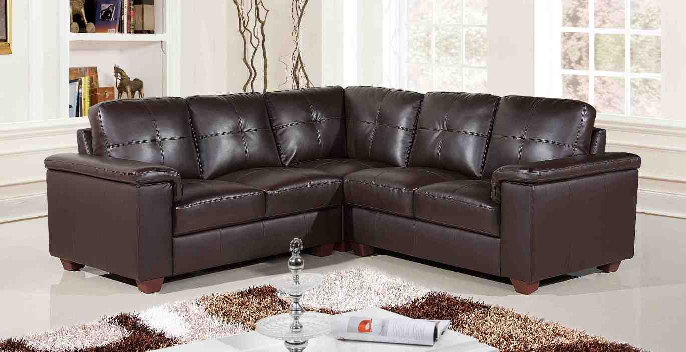 How To Take Care Of Your Leather Sofa To Keep It Last Longer Leather Corner Sofa Genuine Leather Sofa Home