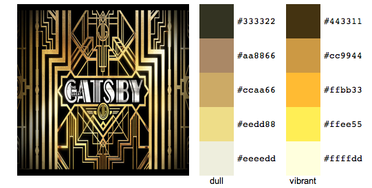 1001 + Ideas for Great Gatsby Outfits That Are The Bee's Knees   Roaring 20s Colors