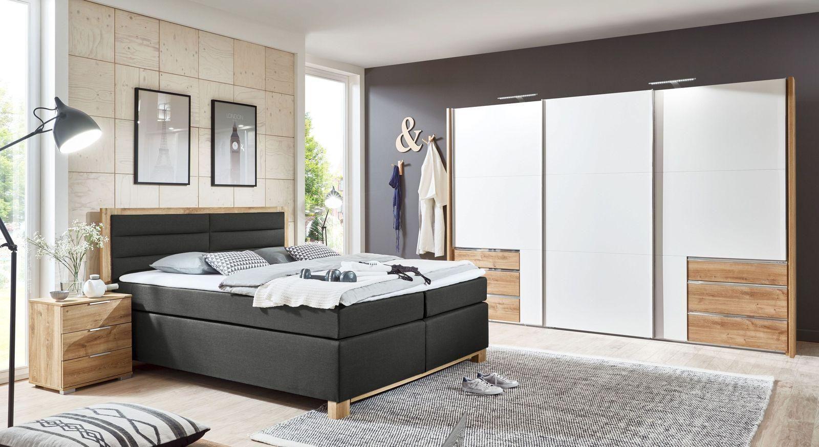 Schlafzimmer Ideen Xxl
