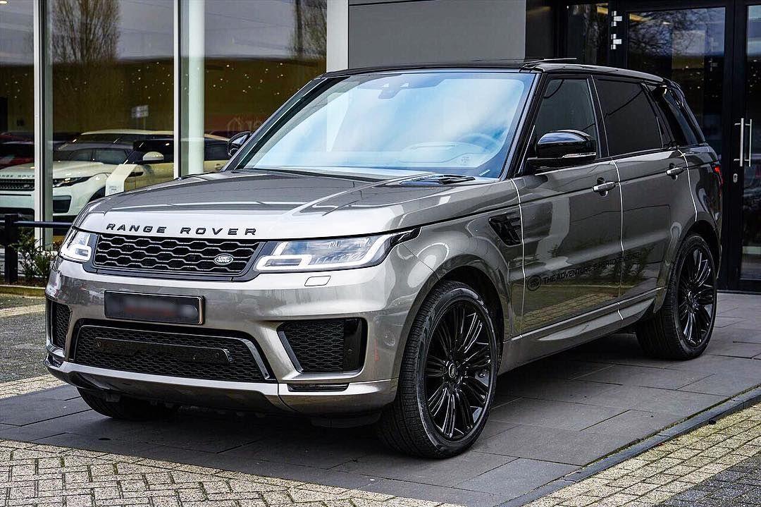 983 Vpodoban 9 Komentariv Pray G Lee Pray G Lee V Instagram 2018 Range Rover Sport Perfection Range Rover Sport 2018 Range Rover Sport Land Rover