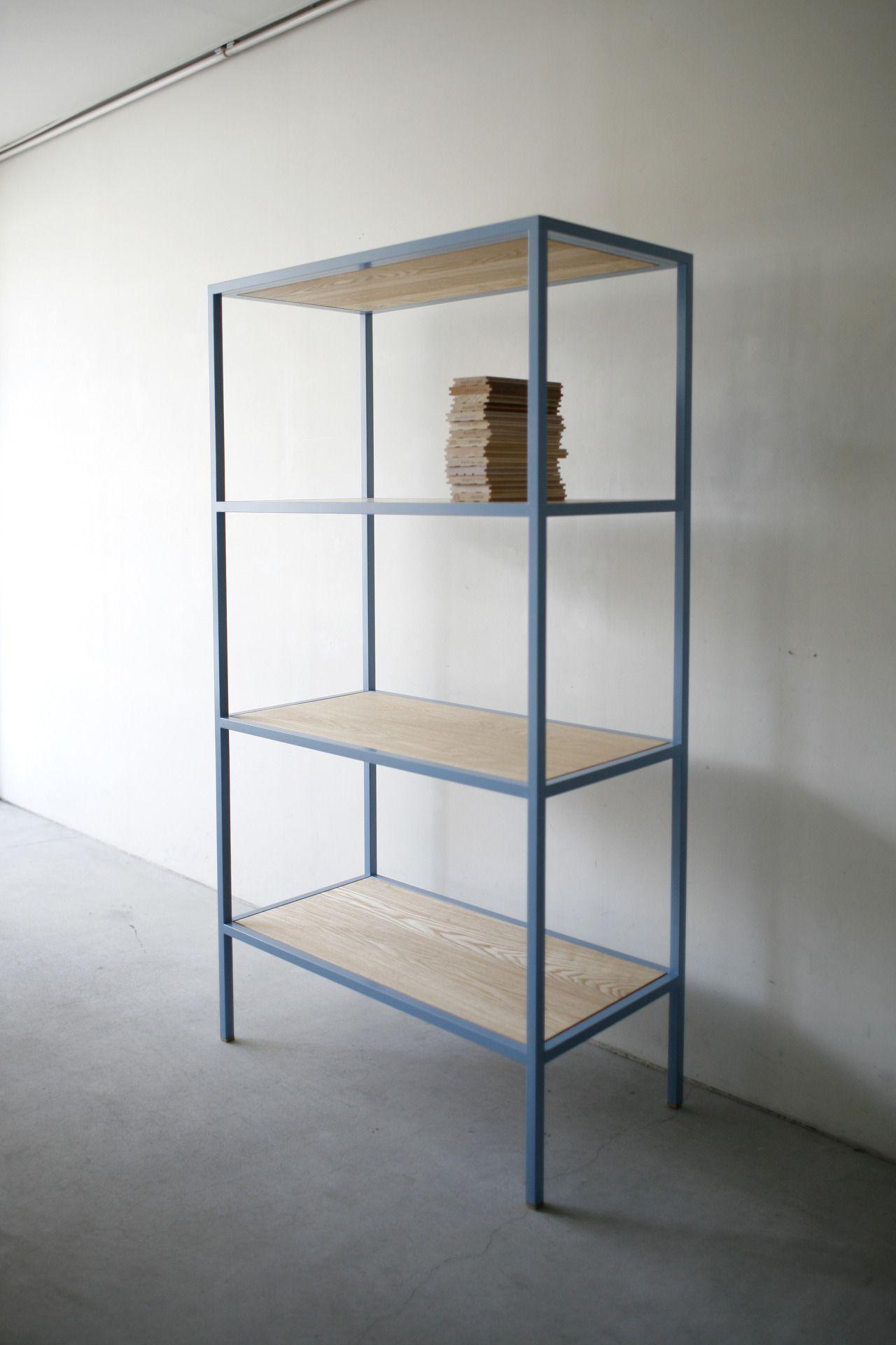 Les 25 meilleures id es de la cat gorie peindre meuble - Peinture pour meuble melamine ...