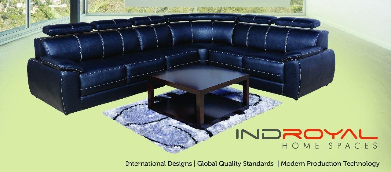 Celebrate Life With Our Elite Furniture Furniture Livingroom - Indroyal bedroom furniture