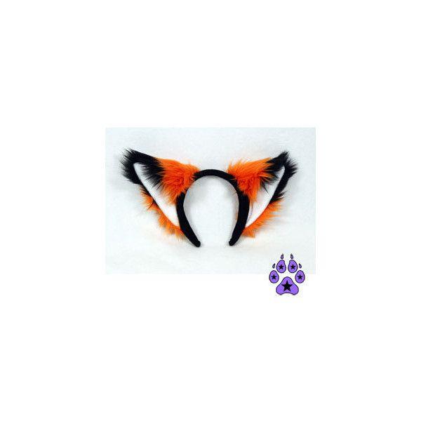 PAWSTAR Fingerless Gloves Pawlets Furry Paw Hand Cosplay Costume Purple 3170